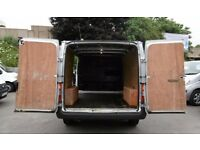 CHEAP!! RUBBISH CLEARED £50 FULL LOAD