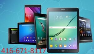 ★TOP CA$H,★iPADS★TABLETS:★Samsungs★Asus★Acer★
