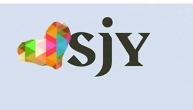 SJY Cleaning Services