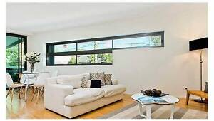 Furnished Apartment at Kelvin Grove Kelvin Grove Brisbane North West Preview