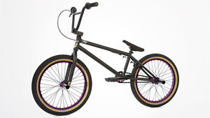 Fit Bike Co. vh 1 for sale