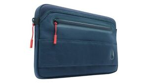 Nixon-Tablet-Sleeve-Case-for-Microsoft-Surface-Pro-RT-1-2-Blue-New-w-o-Tags