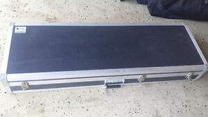 Road Case by Clydesdale for Keyboard or other gear