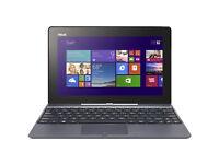 Asus Laptop Quad Core