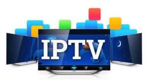 FREE IPTV 3 DAY TRIAL  WITH M3U - CANADIAN, FRENCH, USA,UK, MLB, NHL, NFL, NBA, UFC/ PPV,  RESELLER SUPER REBRAND PANEL