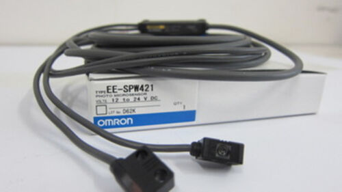 1pc New   Ee-spw421