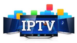 ★ IPTV SERVICE & BOX ★ CANADA, FRENCH, USA , MLB, NHL, NFL NBA