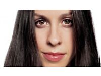 1X Ticket ALANIS MORISSETTE 07 JULY , Hammersmith Apollo, 75£