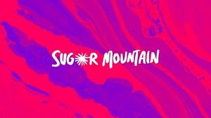 X2 Sugar Mountain tickets $100 each Brunswick Moreland Area Preview