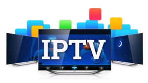 IPTV Reseller Super Panel & Subscription MAG BOX - ANDROID