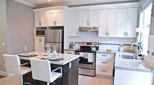OPENHOUSE TODAY OCT 23 12-3 pm! 3bdrm+den townhome for Rent!