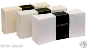 CONQUEROR-ENVELOPES-DL-120GSM-TEXTURED-ASSORTED-COLOURS