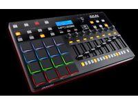 Akai MPD232 controller in great condition