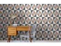 Painting & Decorator Rutherglen & Surrounding Areas