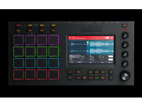MPC TOUCH & MUSIC SOFTWARE TUTORIAL COURSES WANTED