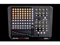 AKAI APC40 Ableton Performance Controller