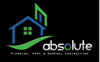 Absolute Plumbing, HVAC & General Contracting