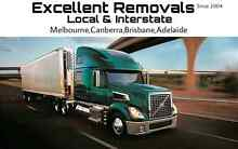 Cheap Removals Hornsby Hornsby Area Preview