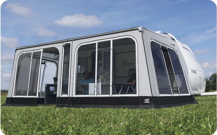 Saugnapf Ablage an der Wand X Rungenwagen Zelt und Busvorzelt für Wohnwagen