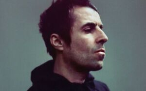 2 x Liam Gallagher tickets at Fortitude Music Hall Brisbane