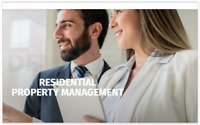 Property Management Service - Rental Property management