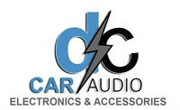 Automotive remote start/security/car audio installations