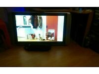 matsui 42p900 tv/monitor