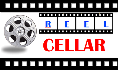 reelcellar-9