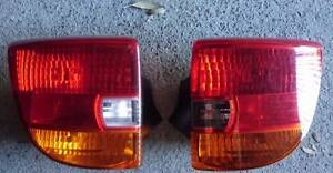 2000 Celica Taillights (Genuine) Bankstown Bankstown Area Preview