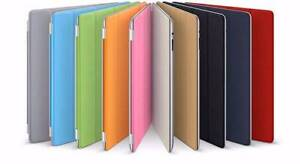 Genuine Apple iPad 1/2/3/4 Smart Cover/Case Surry Hills Inner Sydney Preview