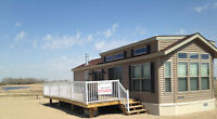 TITLED RV / Park Model LOTS w/ DOCK on Lucien Lake, Call Now!