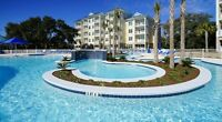 HILTON HEAD TIMESHARE - A LITTLE PARADISE!