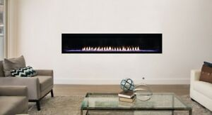 we have the fireplace specifically designed for you!