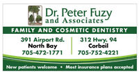 Full Time Permanent Dental Receptionist Required
