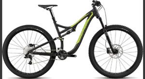 Stolen Bike - REWARD!!! $500 Reward no questions asked.