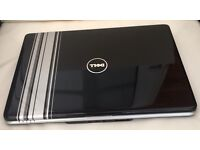 DELL 1525 LAPTOP