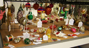 ★ VINTAGE CHRISTMAS ITEMS - restocked Nov 14th new pictures Kitchener / Waterloo Kitchener Area image 9