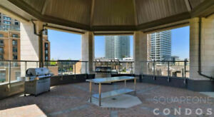 388 Prince Of Wales Dr, Mississauga, ON L5B 0A1