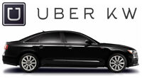 How To Make  $20.00 - $30.00/Hr  Driving In London And...