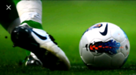 Football goal keeper and defenders needed for grass 11 a side Sunday's