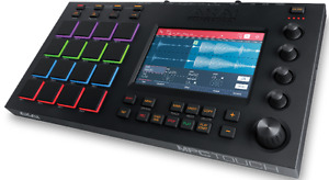 MPC Touch with MPC 2.0 software