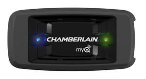 Chamberlain CIGBU Internet Gateway MyQ Smart Phone Remote Contro