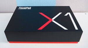 Thinkpad X1 Yoga! Cost $3500 will swap for Retina 15 Macbook Pro