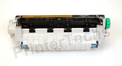 The absolute Best HP Laserjet 4200  fuser available! Metal sleeve, RM1-0013
