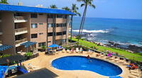 Christmas in Hawaii - Book Now While Flights are Available