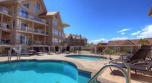 $2200 / 2br - 1030ft2 - Discovery Bay Apartment for Rent June 1s