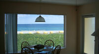***DEAL 50%**TWO UNITS FOR RENT ON DELRAY GORGEOUS BEACH FLORIDA