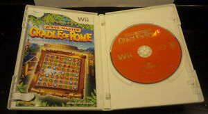 Original WII games Kitchener / Waterloo Kitchener Area image 1