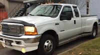 2000 Ford F-350 Autre