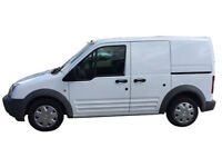 Man with Van Sheffield - Same Day Cheap Rates 24/7